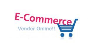 Vender Online Tiendas Online Desarrollamos Comercios Online en Alicante