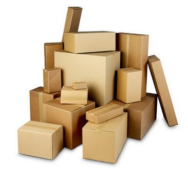 Los envíos no gratuitos son causa de pedidos incompletos.