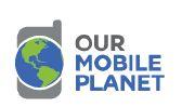 Our Mobile Planet de Google