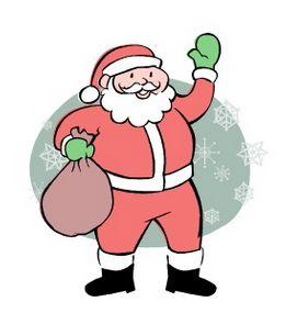 Llegan las ventas navideñas online