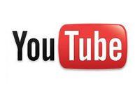 youtube.com y Adwords for Vídeo