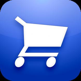 Comercio Online | Venta online por internet | Shopping Cart - Carrito de Compra