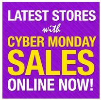 De Cyber Monday a Mobilie Monday: rebajas-online
