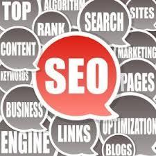 Conceptos básicos de seo para tu tienda online