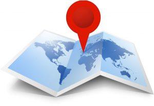 Local Search Marketing o Seo Local