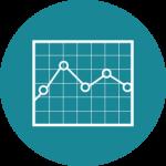 ico-analitica-web