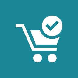 consultora e-commerce