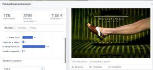promocionar-publicacion-facebook
