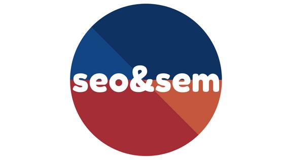 posicionamiento en buscadores: seo&sem