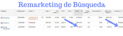 remarketing-de-busqueda-adwords