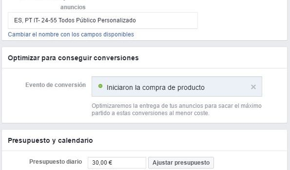 pixel-de-conversion-facebook-ads