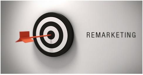 El remarketing como estrategia de venta online
