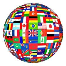 Campañas de marketing internacionales