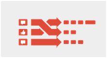 Origen del tráfico Social en Google Analytics