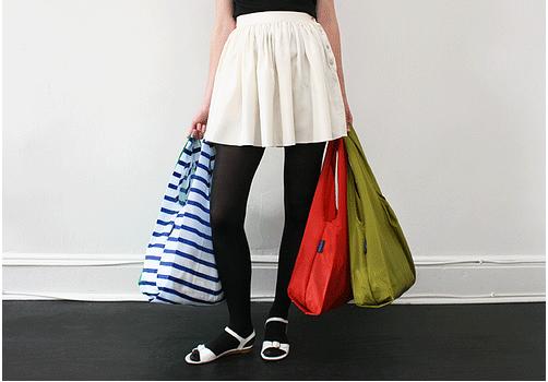 comprar ropa online criterios de los consumidores en Internet