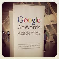 Google Academies Valencia 2014