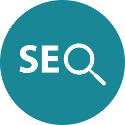 optimización seo del blog