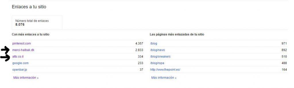 enlaces-a-tu-sitio-search-console